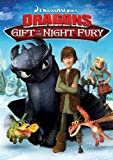 Dragons: Gift of the Night Fur [Import]