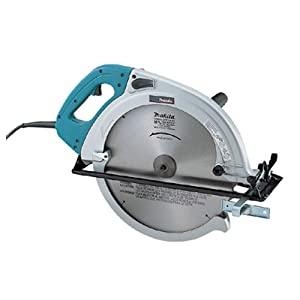 Circular saw buying guide 2016