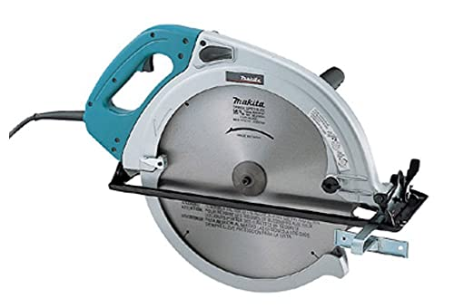 Makita 5402NA Circular Saw Reviews