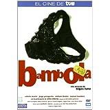 Bambola (Tve) [DVD]