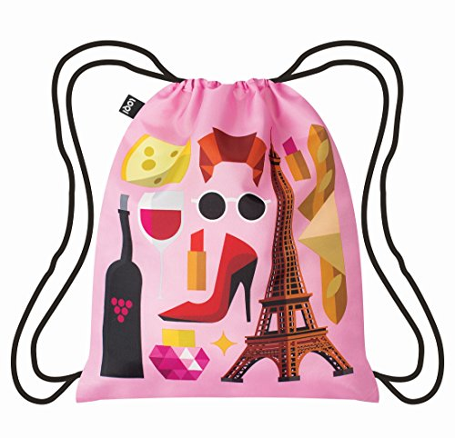 loqi-hey-studio-paris-backpack