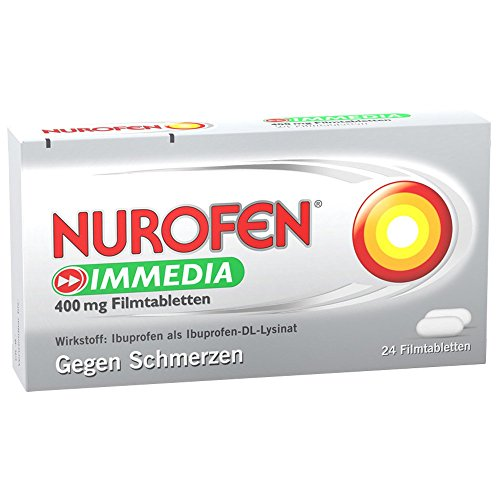 nurofen-immedia-400-mg-filmtabletten-24-st