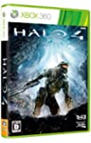 Halo 4 (通常版)