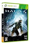 Halo 4 () DLC