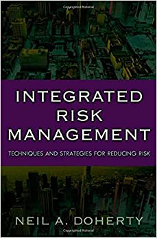 hedging as a tool for leveraging risk What senior managers must know   they should avoid leveraging positions, which will magnify risk  a system that gives bonuses based on profits from hedging or.