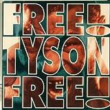 Free Tyson Free