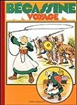 B�cassine voyage, tome 14