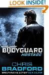 Bodyguard: Hostage (Book 1)
