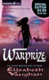 Warprize