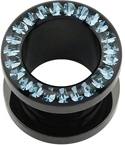 acrilico-tunel-negro-azul-aq-epoxi
