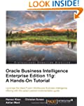 Oracle Business Intelligence Enterpri...