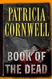 Book of the Dead (Kay Scarpetta)