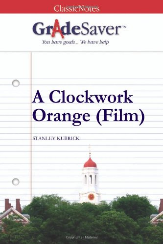 a clockwork orange film chapter home ill mr deltoid  a clockwork orange film