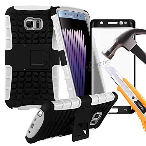 white-samsung-galaxy-s7-edge-case-heavy-duty-mobile-phone-case-shockproof-tough-survivor-workman-cov
