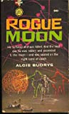 img - for Rogue moon book / textbook / text book