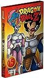 echange, troc Dragon Ball Z - Vol.15