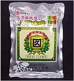 カクキュー 三河産大豆八丁味噌銀袋 400g -