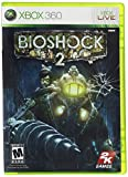 Xbox 360 Bioshock 2 / Game [DVD AUDIO]