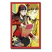 ブシロードスリーブコレクションHG (ハイグレード) Vol.217 TVアニメ ペルソナ4 『天城雪子』