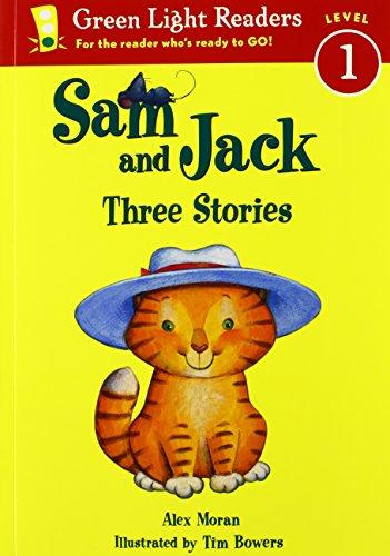 Buy Jack Sam Now!