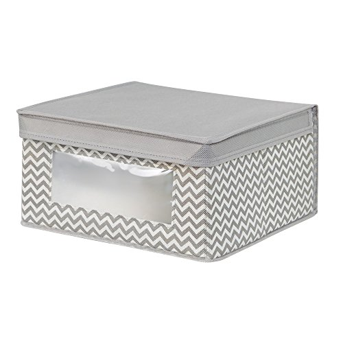 interdesign-medium-chevron-soft-storage-box-taupe-natural