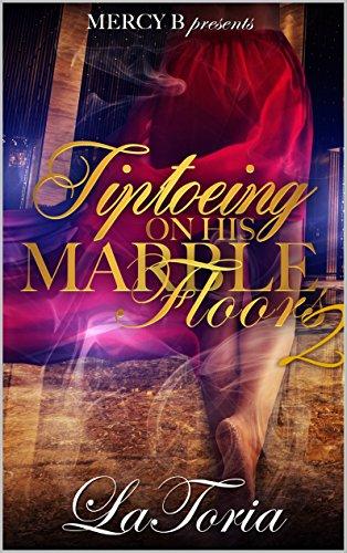 tiptoeing-on-his-marble-floors-2
