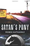 Satan's Pony: A Mystery