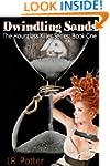 Dwindling Sands (The Hourglass Killer...