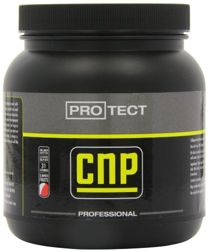 CNP Pro Tect Joint Protection and Recovery Supplement Powder 500g