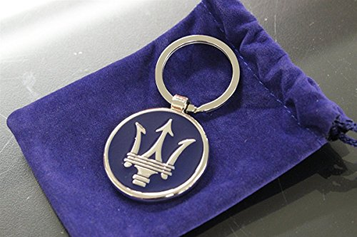 authentic-maserati-blue-corporate-key-ring-key-chain-2018276