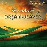 Dreamweaver by Real Music