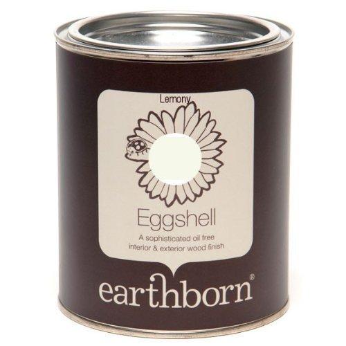 earthborn-eggshell-750-ml-lemony