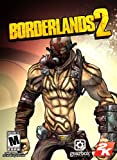 Borderlands 2 Psycho Dark Psyche Pack [Online Game Code]