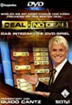 Deal or No Deal (DVD-Spiel)