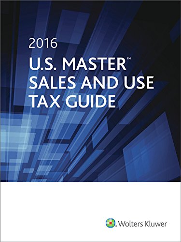 us-master-sales-use-tax-guide-2016