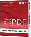 PDF TRANSFORMER 3 11-20 CONVERT