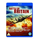 Battle of Britain [Blu-ray]by Michael Caine