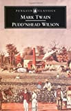 Pudd'Nhead Wilson (0140430407) by Twain, Mark