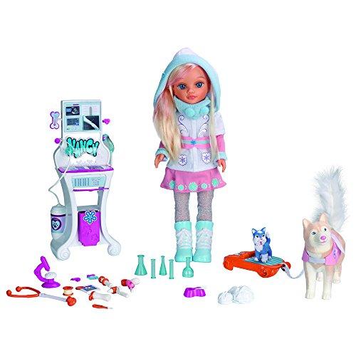 nancy-rescate-en-la-nieve-muneca-y-accesorios-famosa-700012727