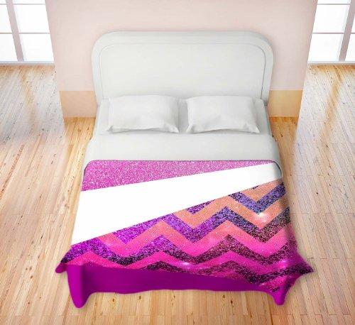 Galaxy Bedding Set 3730 front