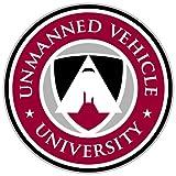Driverless Car/UGV Technical Design Certification