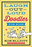 Laugh-Out-Loud Doodles for Kids