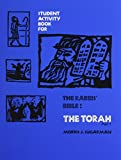 img - for The Rabbis' Bible: Torah book / textbook / text book