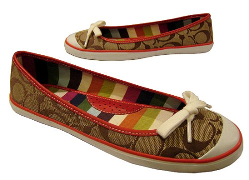 Khaki Ballet Flats A2352. Bow detailing. Padded insole. Adorable Design.