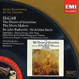 Elgar: The Dream of Gerontius - The Music Makers