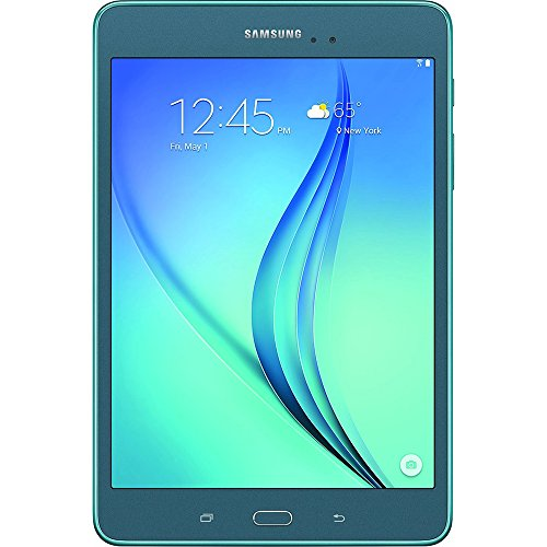 Samsung-Galaxy-Tab-A-97-Inch-Tablet-16-GB-Smoky-Blue