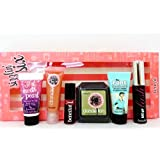 Benefit Cosmetics Sizzlin' Six