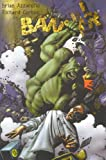 Startling Stories: Banner / The Hulk (078510853X) by Brian Azzarello