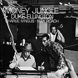 Money Jungle [VINYL]