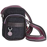 Kipling Unisex Adult Yuuka Small Cross Body Bag